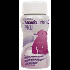 anamix