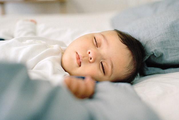 Nutricia Pædiatridag - med fokus på den pædiatriske patient