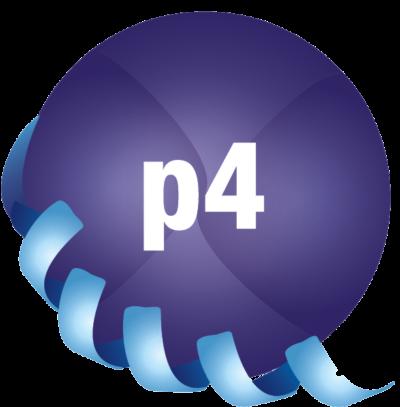 WEBINAR: Proteinkvalitet og Tolerance ved P4 Proteinblanding