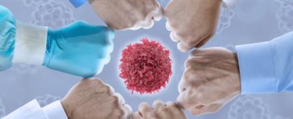 Kræft, ernæring og covid-19 – to nye webinarer