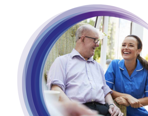 COVID-19 Webinar: ernæring på plejecentre