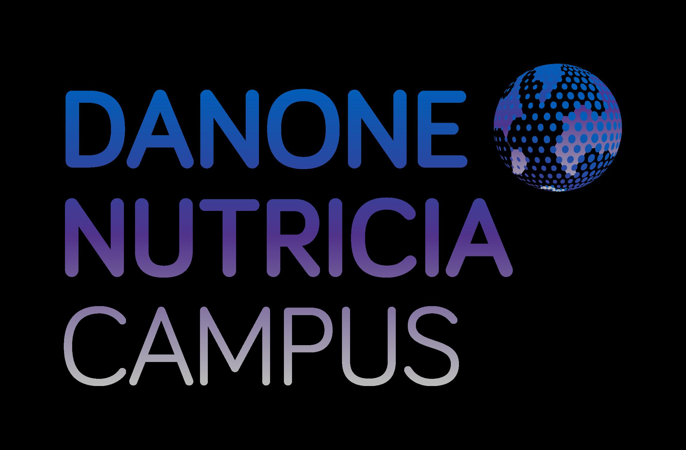 Danone Nutricia Campus